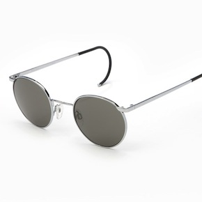 Submariner Sunglasses by Randolph Engineering 11 - Submariner Sunglasses by Randolph Engineering