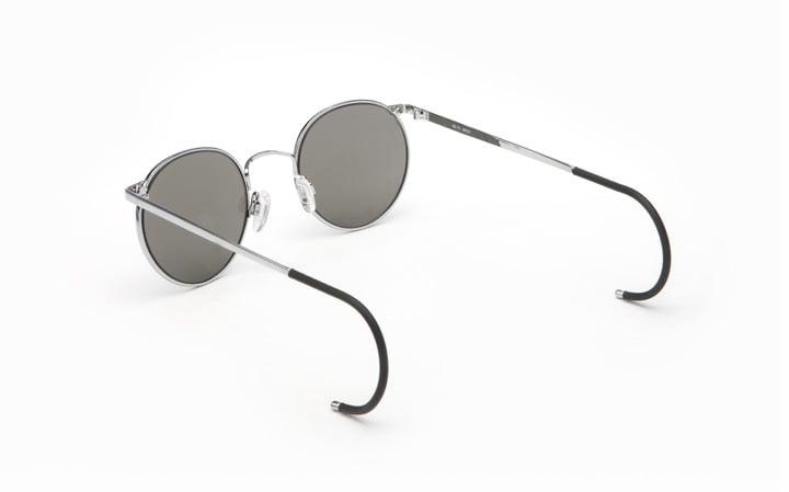 Submariner Sunglasses by Randolph Engineering 2