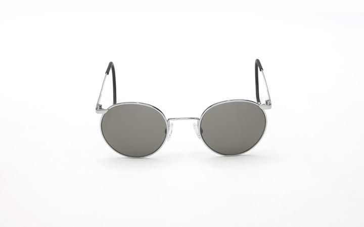 Submariner Sunglasses by Randolph Engineering