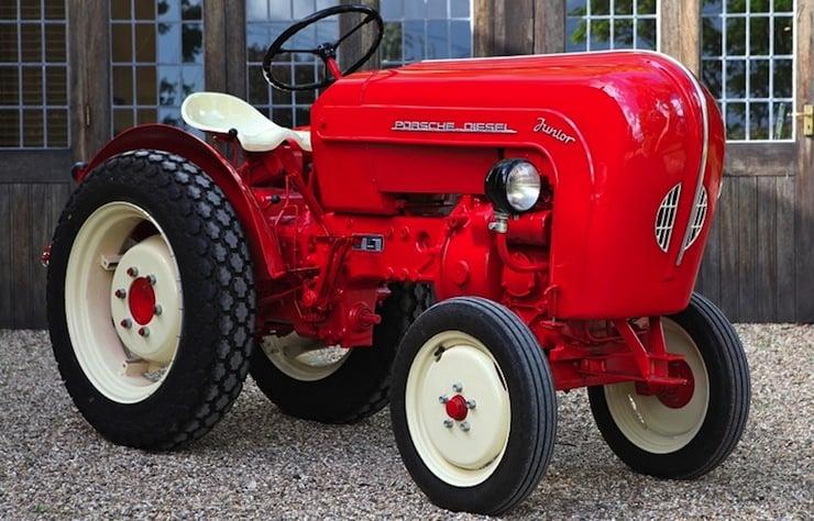 c8e81ee7 7a2f 4b4c 9082 07e48c979155 1958 Porsche Diesel Junior 108S