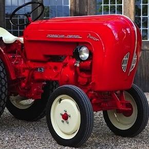 c8e81ee7 7a2f 4b4c 9082 07e48c9791551 - 1958 Porsche-Diesel Junior 108S