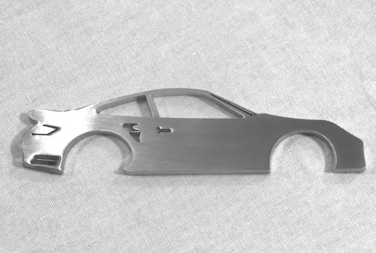 car bottle opener 3