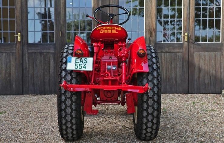 ec696054 1820 47f8 96db c12508d5a5fe 1958 Porsche Diesel Junior 108S
