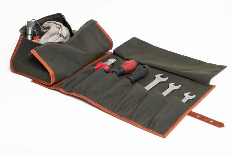 tool roll leather 3
