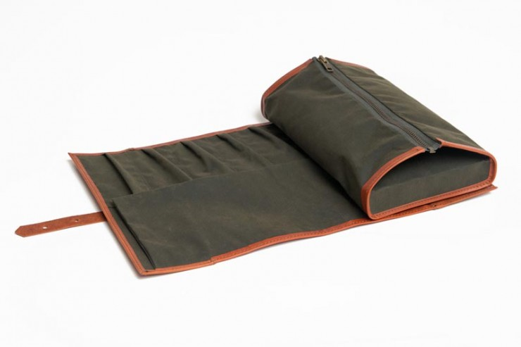 tool roll leather 4