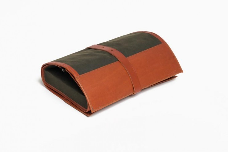 tool roll leather 7