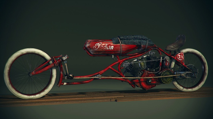 1915-Indian-Board-Track-Bike-01