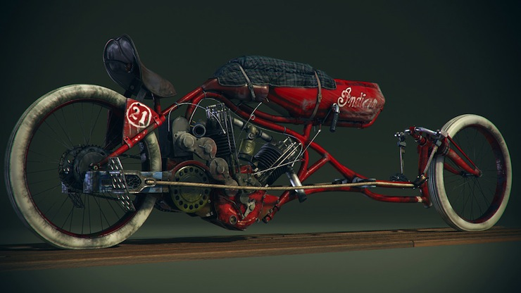1915-Indian-Board-Track-Bike-05