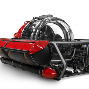 C Explorer 5 Submersible Highres 1 B