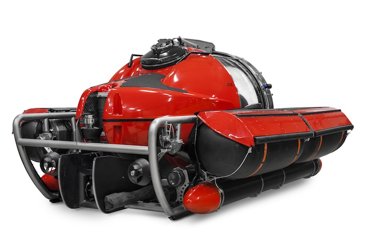 C-Explorer 5 Submersible Highres_3_B.tif