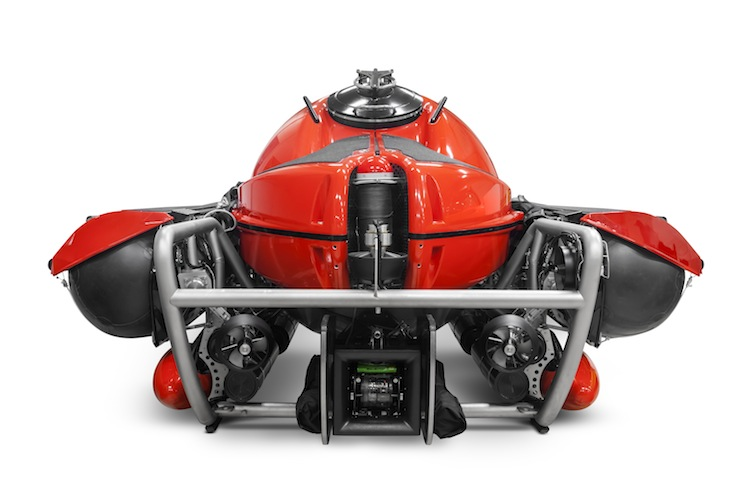 C-Explorer 5 Submersible Highres_4_B.tif