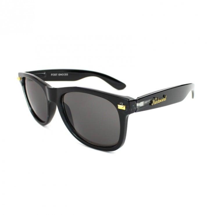 Fort Knocks Sunglasses by Knockarounds 2
