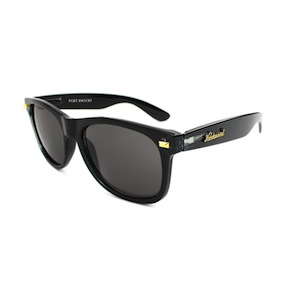 Fort Knocks Sunglasses by Knockarounds 21 - Fort Knocks Sunglasses by Knockarounds