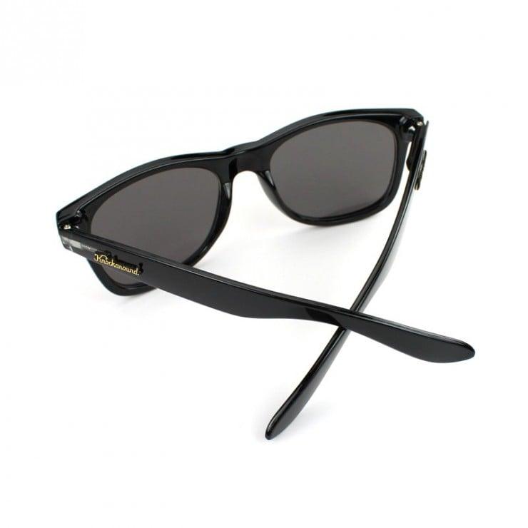 Fort Knocks Sunglasses by Knockarounds
