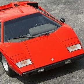 Lamborghini-Countach-LP400-Periscopica-6