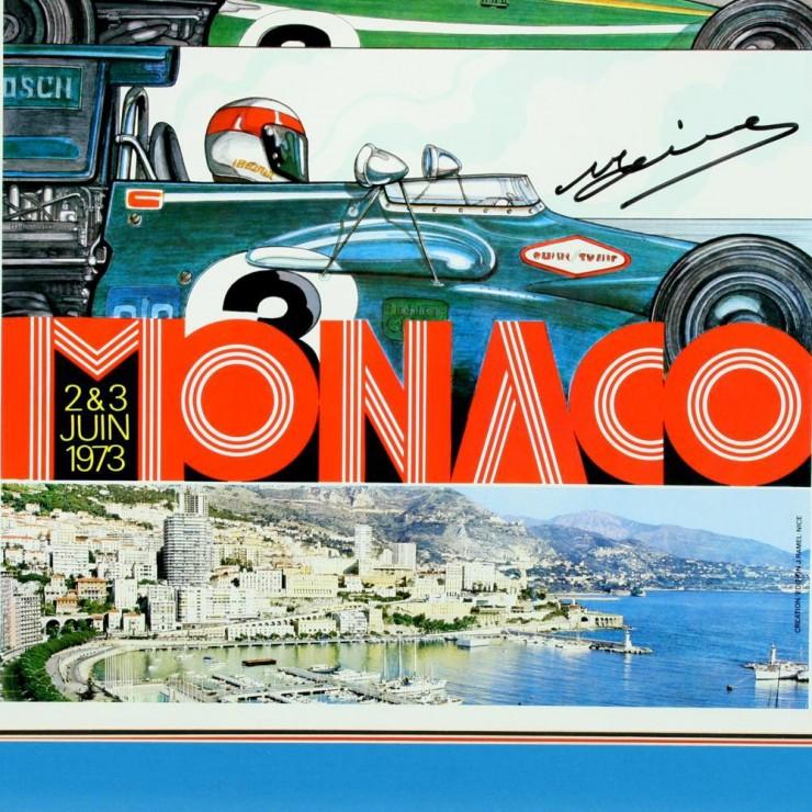 Monaco, Race Of Kings - Full Documentary