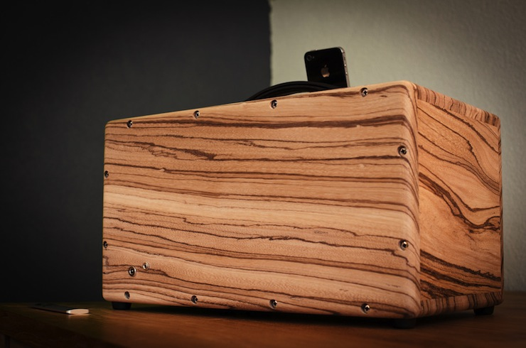 thodio-ibox-XC-aptX-bluetooth-apple-universal-dock-best-iphone-speaker-boombox-ibox-wood-wooden-teak-zebrawood-zebrano-oak-beech-cherry-walnut-bamboo-retro-ammo-can-box-speakers-2_1024x1024