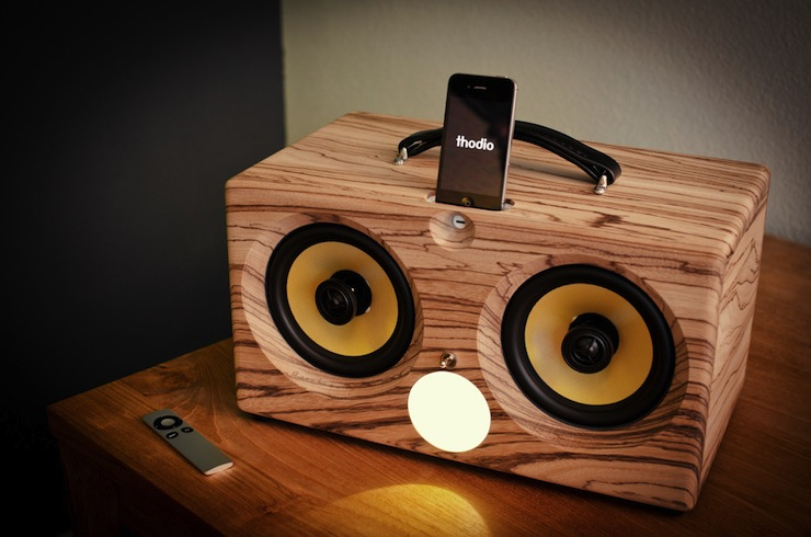 thodio-ibox-XC-aptX-bluetooth-apple-universal-dock-best-iphone-speaker-boombox-ibox-wood-wooden-teak-zebrawood-zebrano-oak-beech-cherry-walnut-bamboo-retro-ammo-can-box-speakers-3_1024x1024