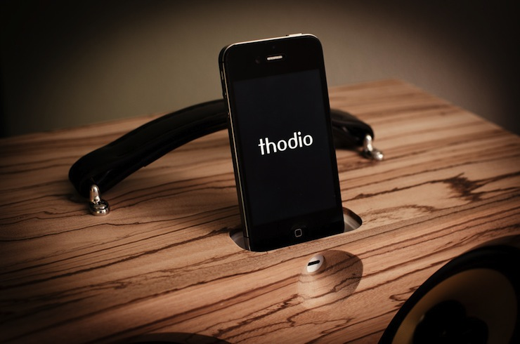 thodio-ibox-XC-aptX-bluetooth-apple-universal-dock-best-iphone-speaker-boombox-ibox-wood-wooden-teak-zebrawood-zebrano-oak-beech-cherry-walnut-bamboo-retro-ammo-can-box-speakers-5_1024x1024