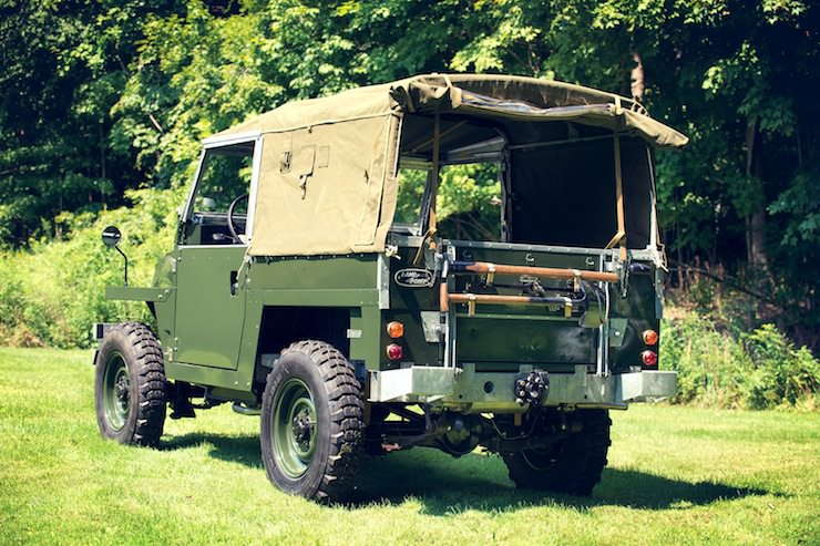 1969-Land-Rover-Series-IIA-Air-Portable-