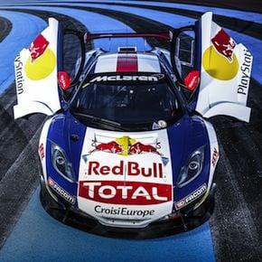 2013_FIA_GT_SLR_HTTT 2