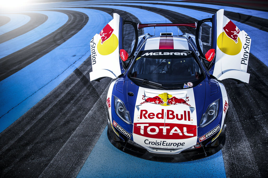 2013_FIA_GT_SLR_HTTT