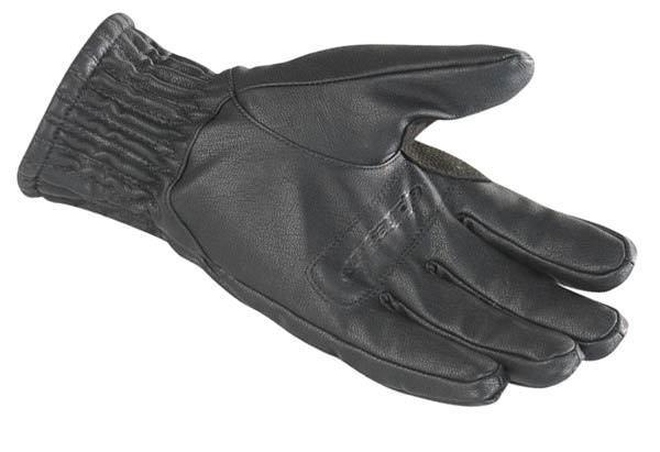 Alpinestars Munich Drystar Glove Palm