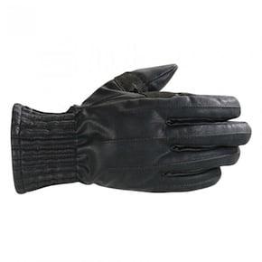 Alpinestars Munich Drystar Glove1 - Alpinestars Munich Drystar Glove