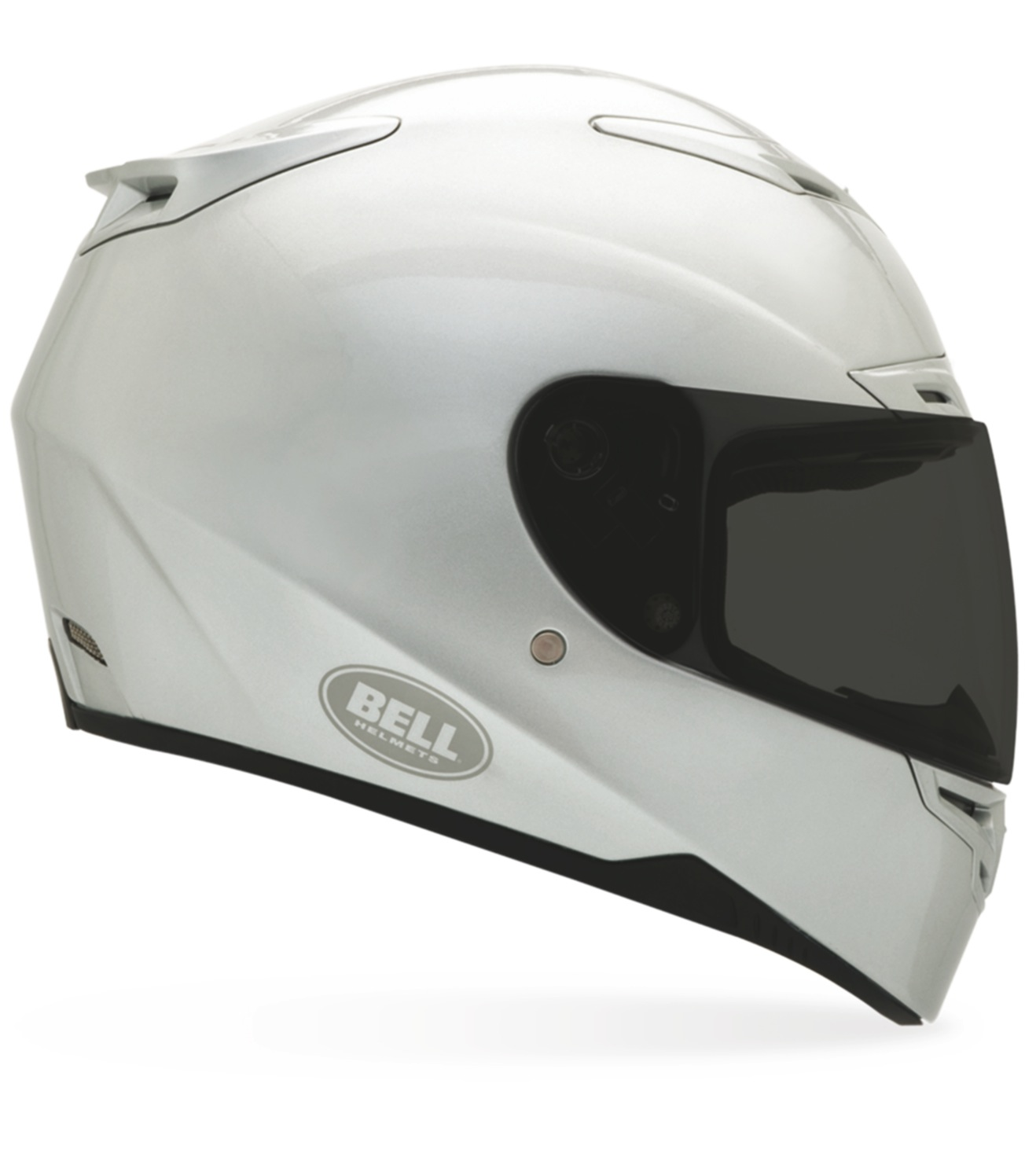 Motorcycle Helmets Dot >> Bell RS-1 Motorcycle Helmet