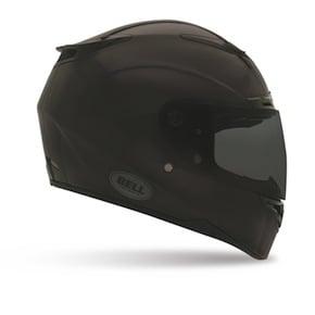 Bell RS 1 Motorcycle Helmet thumbnail - Bell RS-1 Motorcycle Helmet