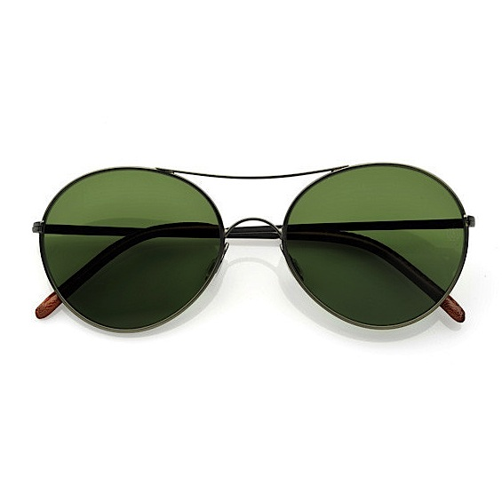 Ottomilla 8M1 Sunglasses