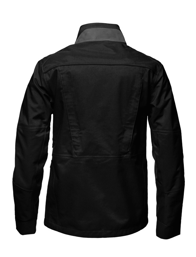 Skyline Motorcycle Jacket by Aether Apparel 2