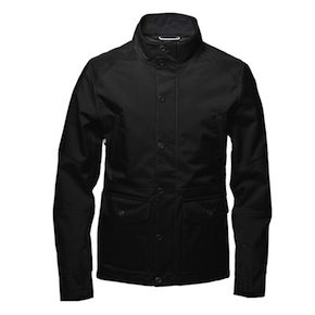 Skyline Motorcycle Jacket by Aether Apparel 31 - Skyline Motorcycle Jacket by Aether Apparel