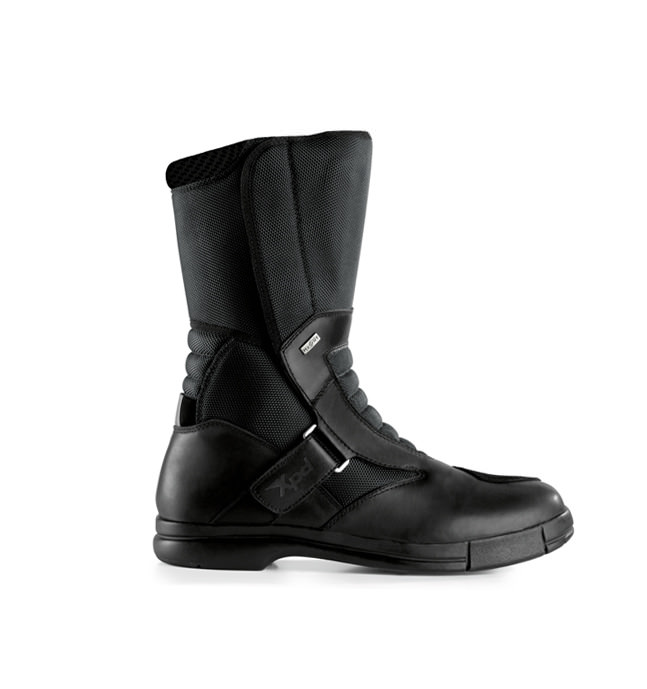 X-Raider Boot by XPD