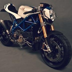 ducati-custom-motorcycle