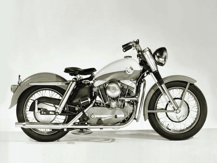 1957_XL-Sportster_Harley-davidson-pictures_1