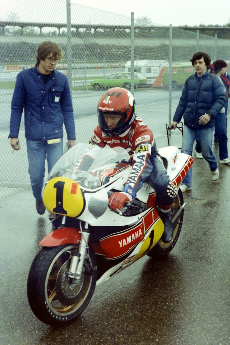 1983 Daytona 200_Kenny_Roberts