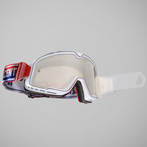 Barstow Goggles by 100 percent1