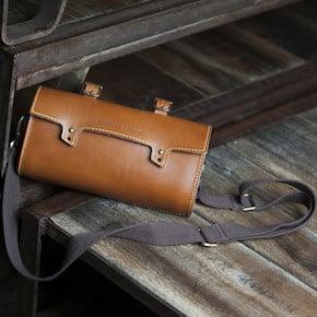 DavisonLager1 - Detroit Cargo Tool Bag