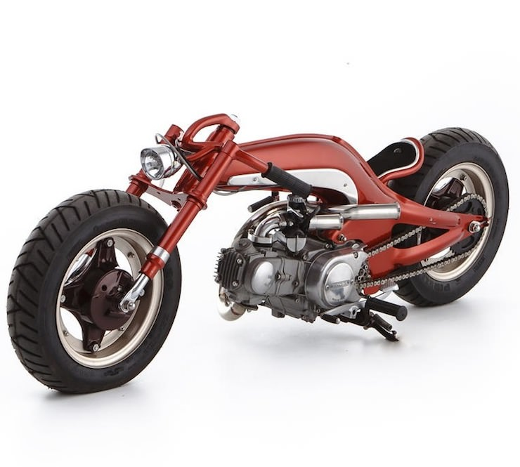 Motorcycle Clutch Lineson Yamaha Vino Wiring Diagram