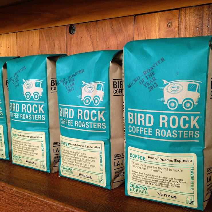 Roasted A Coffee Documentary