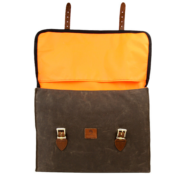 Roll-Top-Utility-Case-Brown-2