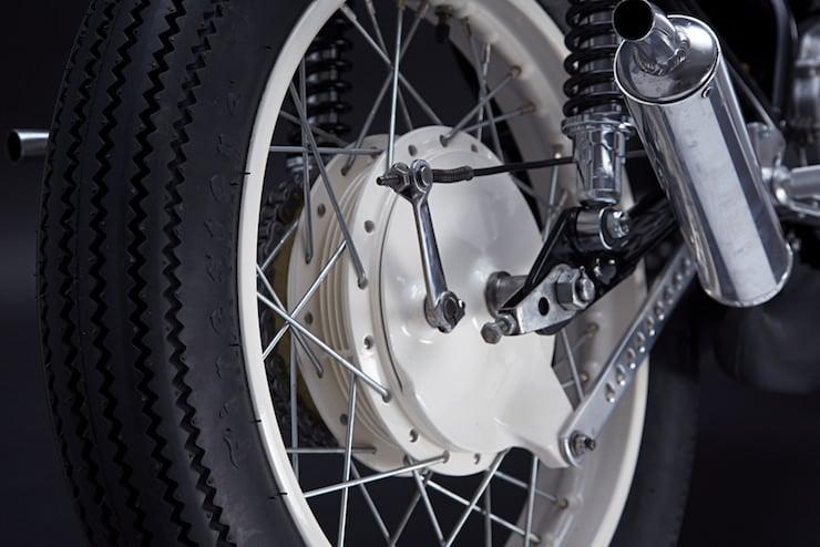 Sauter_Moped_18.04.131185