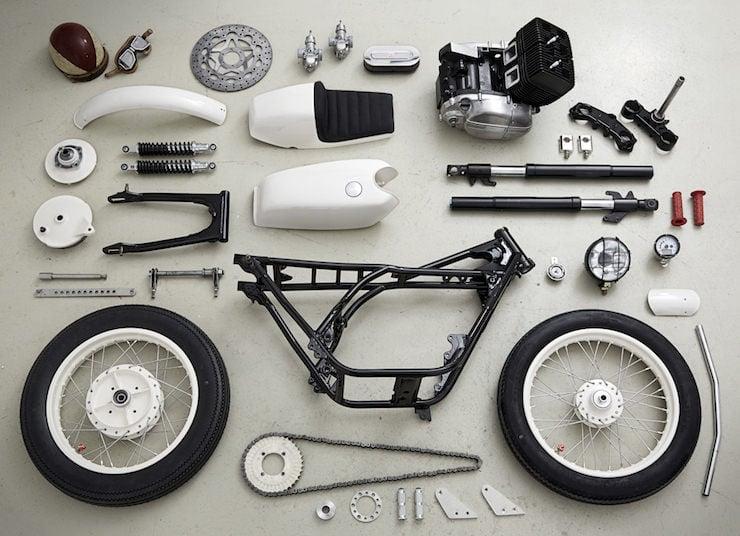 Sauter_Moped_18.04.131790