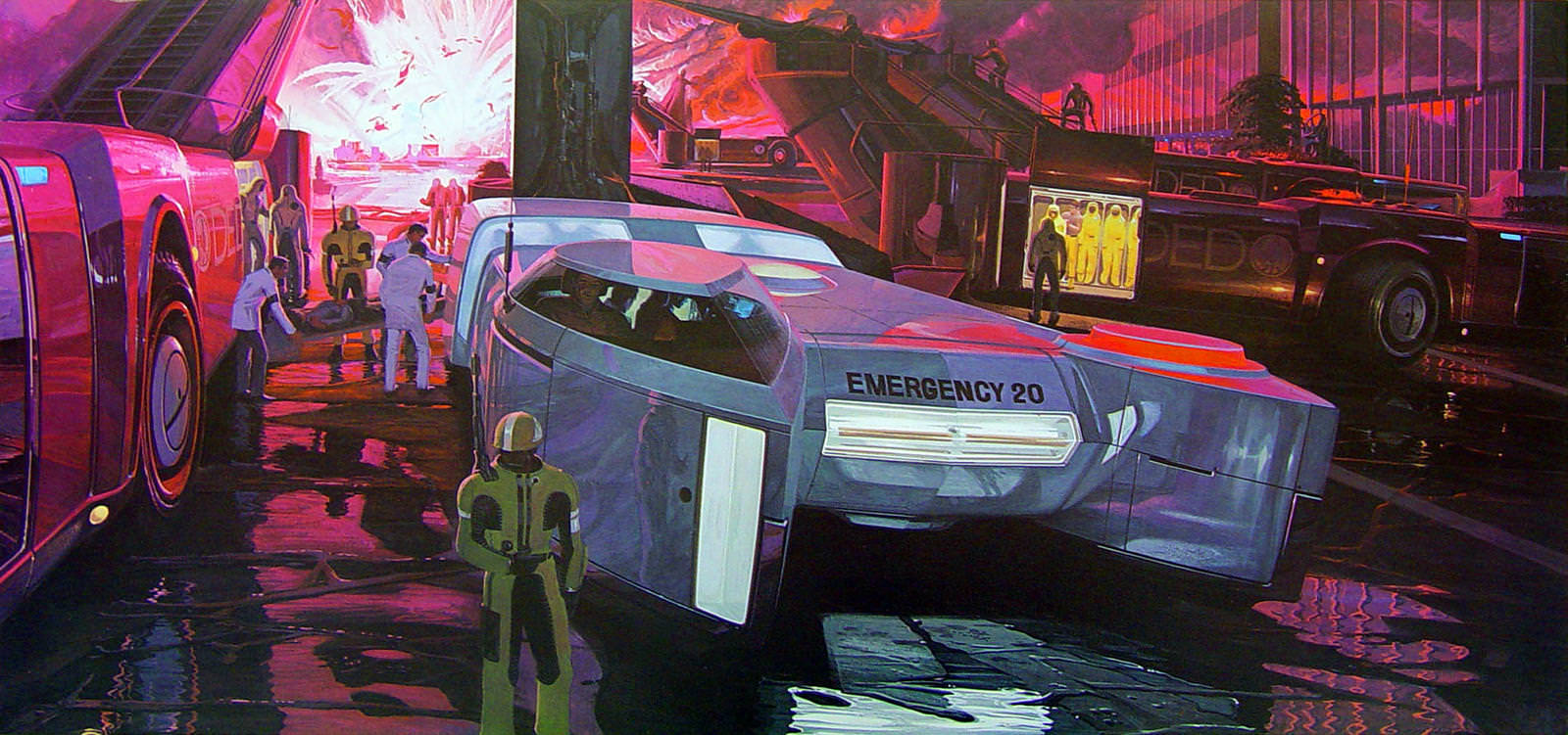 Syd-Mead_original