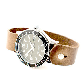 Timex Arctic Watch Thumbnail - Timex Sport Watch