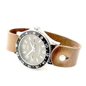 Timex Arctic Watch Thumbnail
