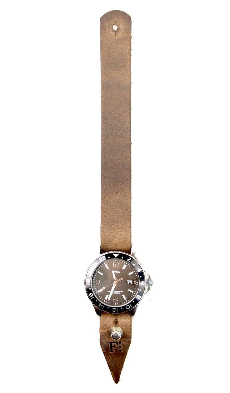 Timex Arctic
