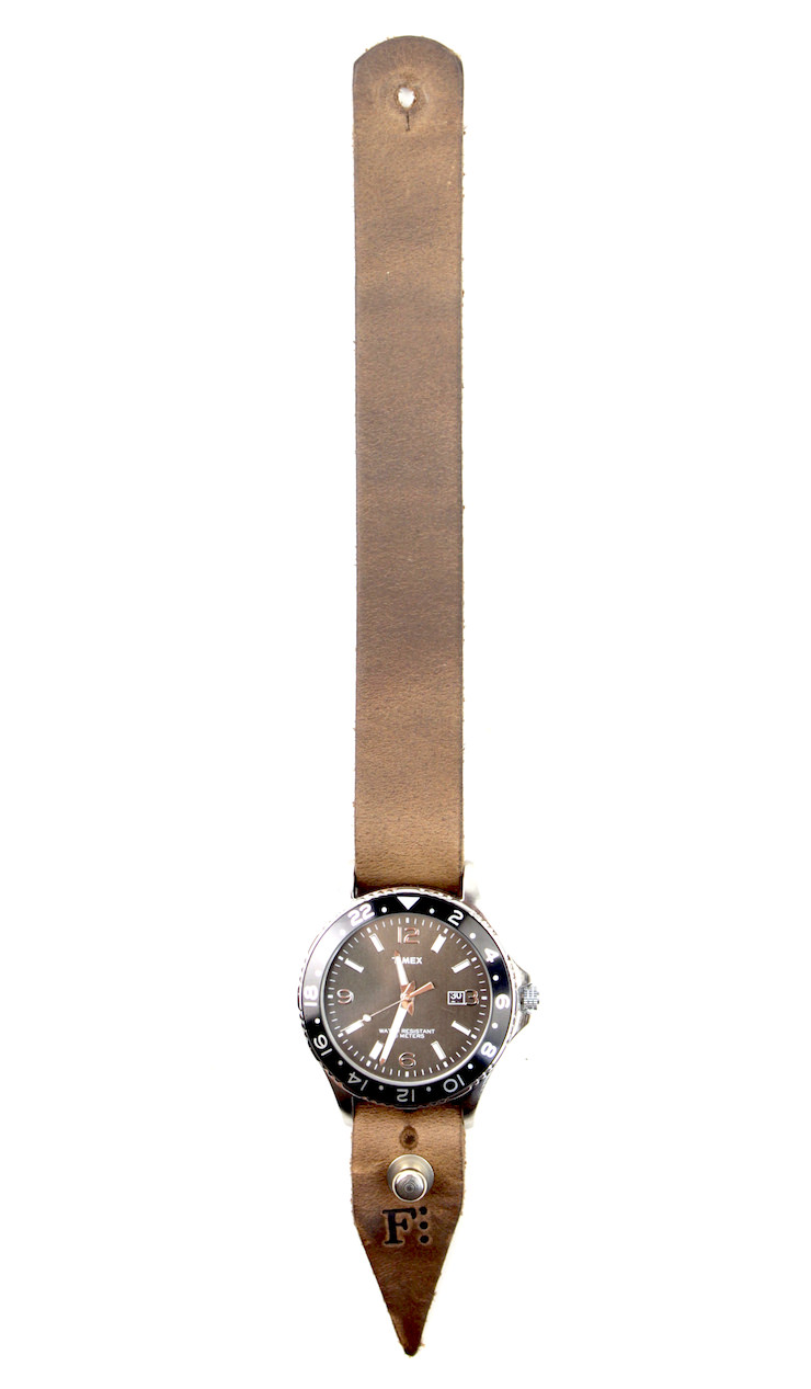 Timex Arctic Timex Sport Watch