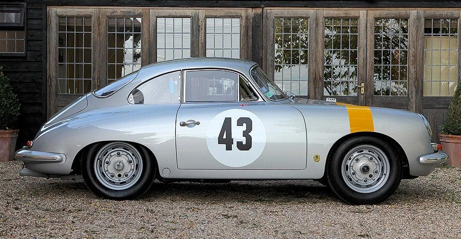 1962-Porsche-356B-1600-Super-90-GT.jpg (925×480)